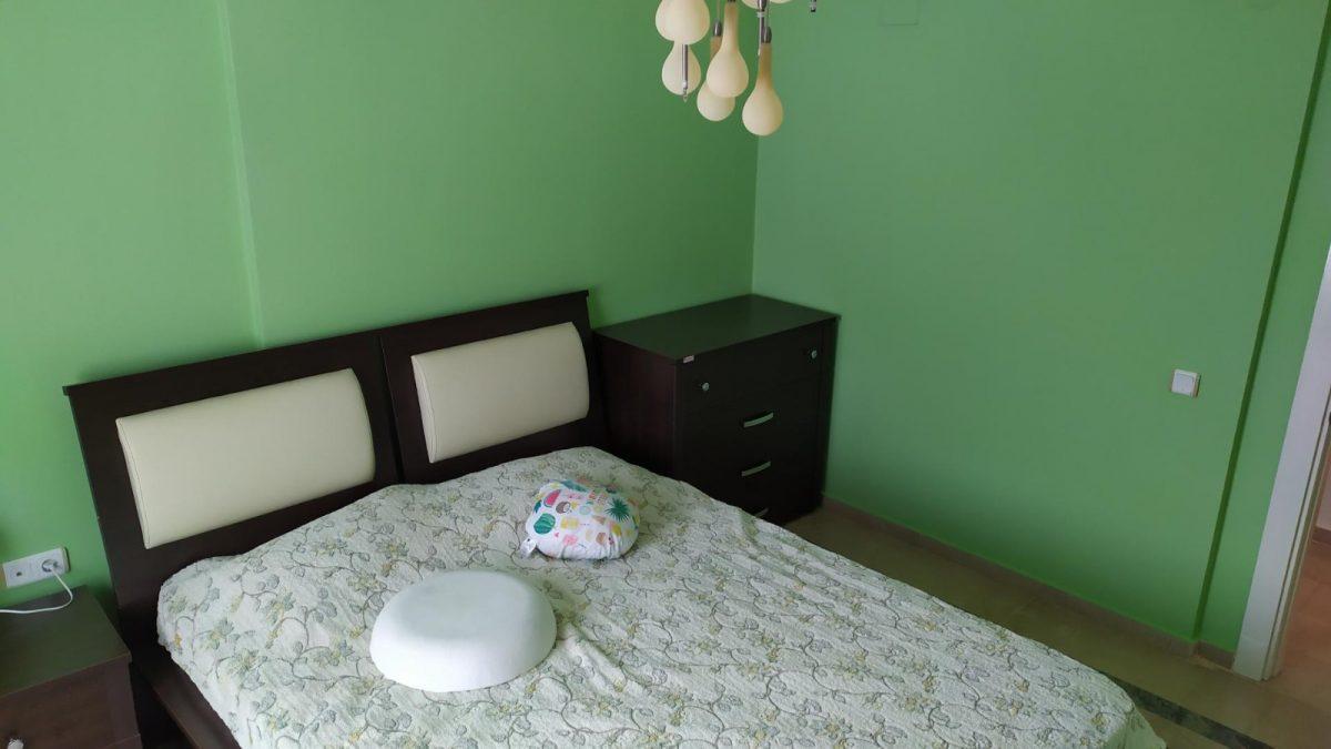 Благоустроенная квартира с мебелью 2+1 в Махмутлар - Фото 15