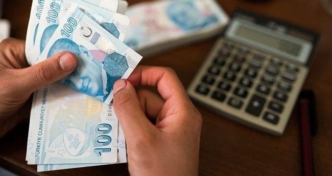 В Турции повысят социальные выплаты