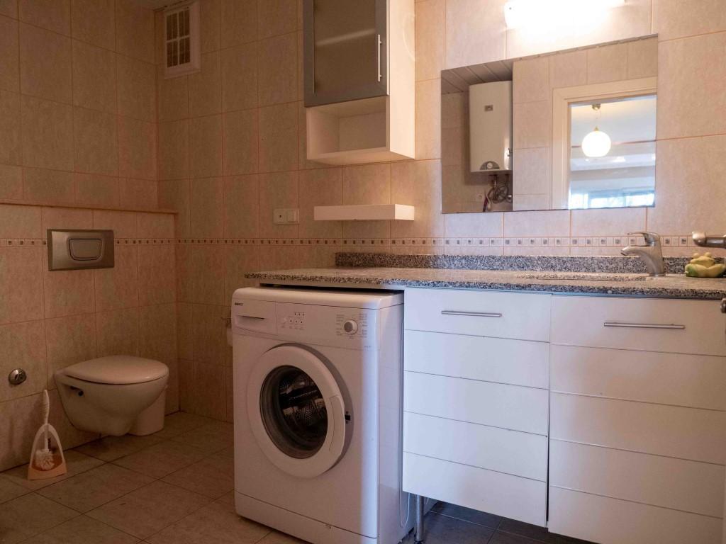Комфортабельные апартаменты 2 +1 в Авсаллар - Фото 38