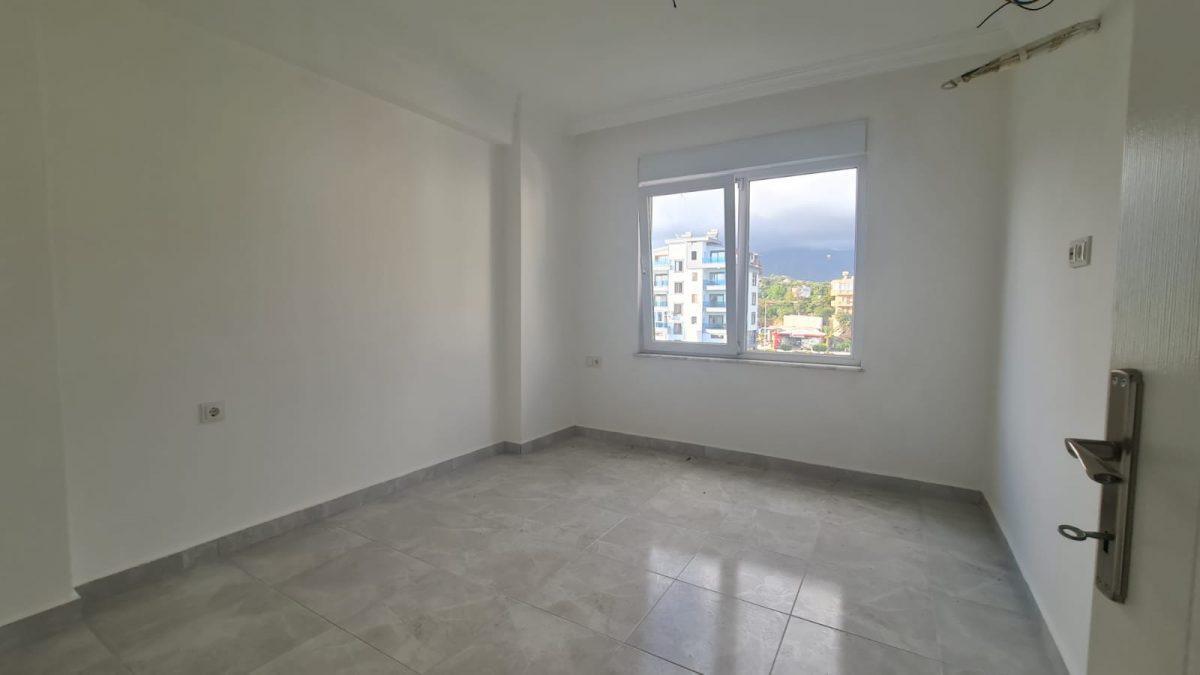 Новые апартаменты 1+1 в Кестель - Фото 18