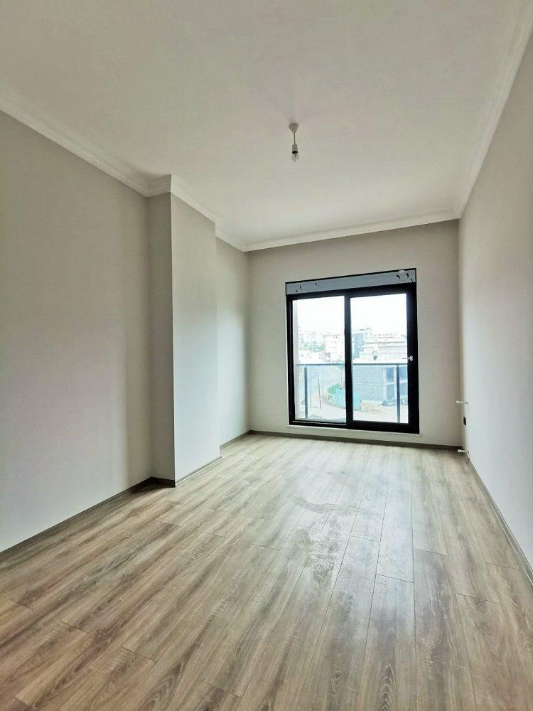 Новая просторная квартира 3+1 в Оба - Фото 14