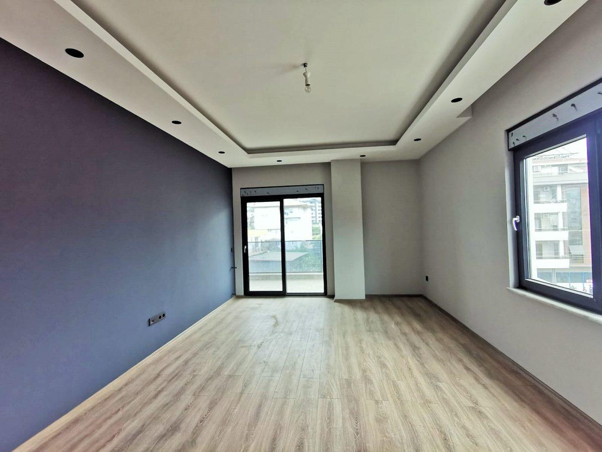 Новая просторная квартира 3+1 в Оба - Фото 16