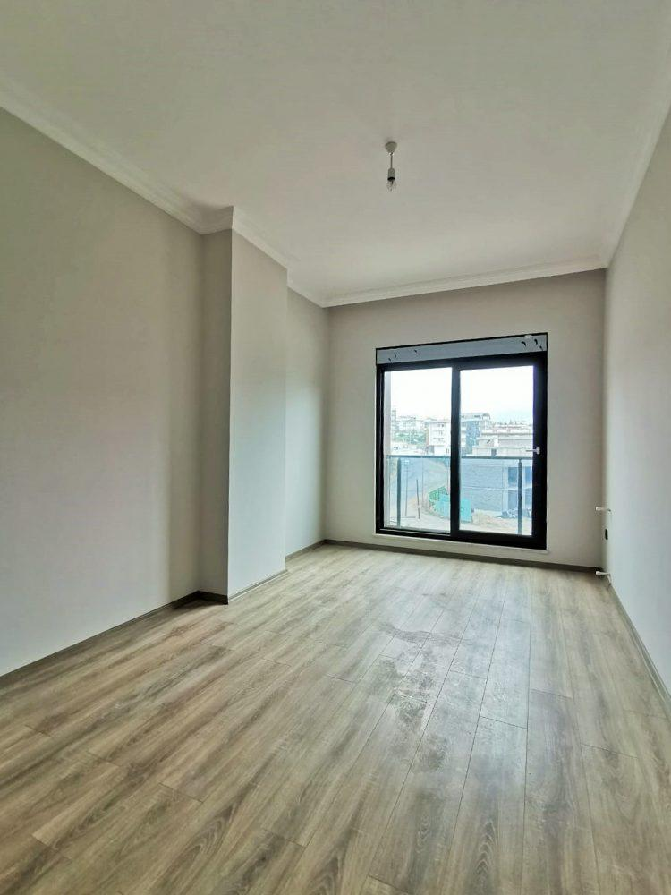 Новая просторная квартира 3+1 в Оба - Фото 17