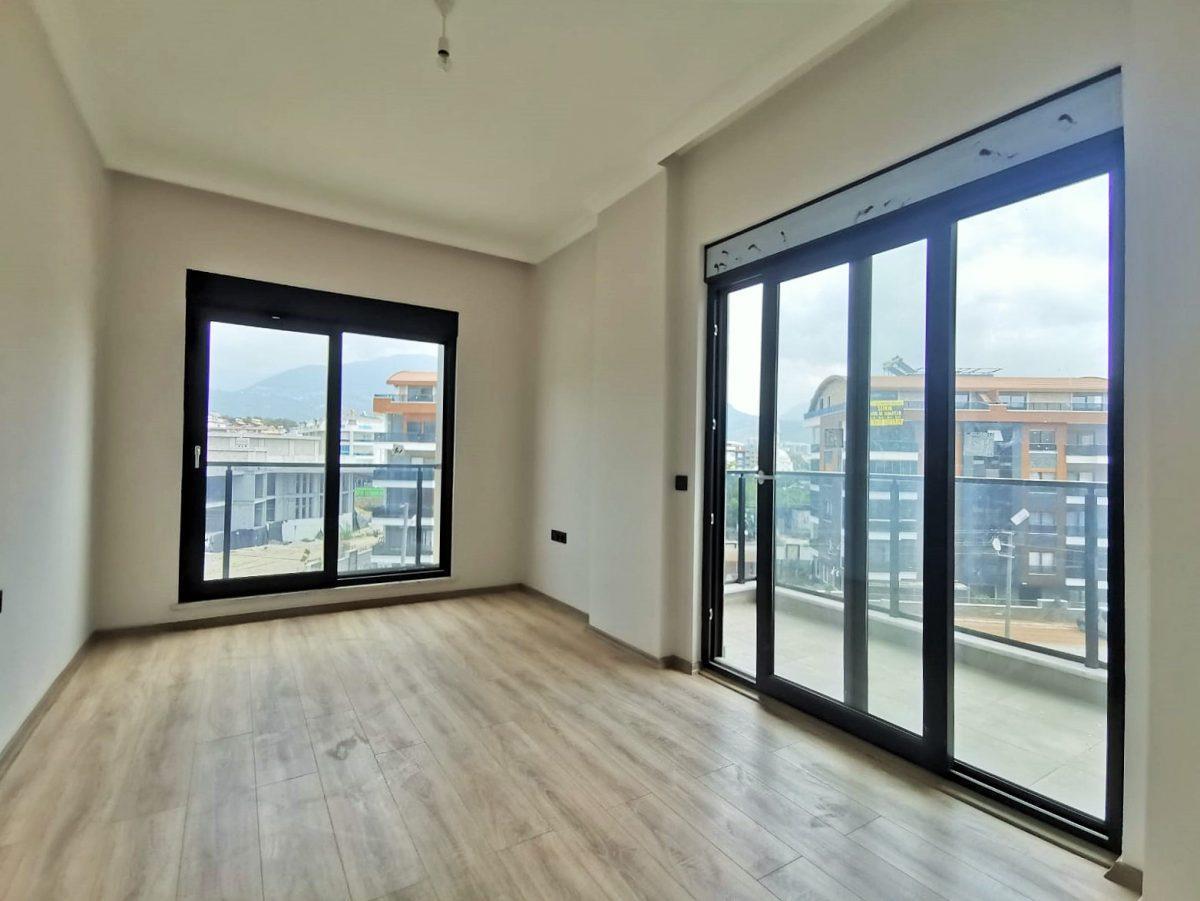 Новая просторная квартира 3+1 в Оба - Фото 10