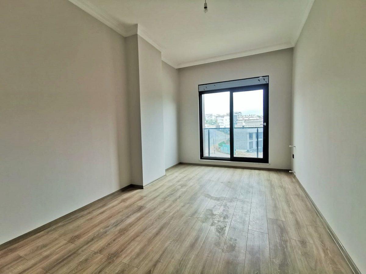 Новая просторная квартира 3+1 в Оба - Фото 9