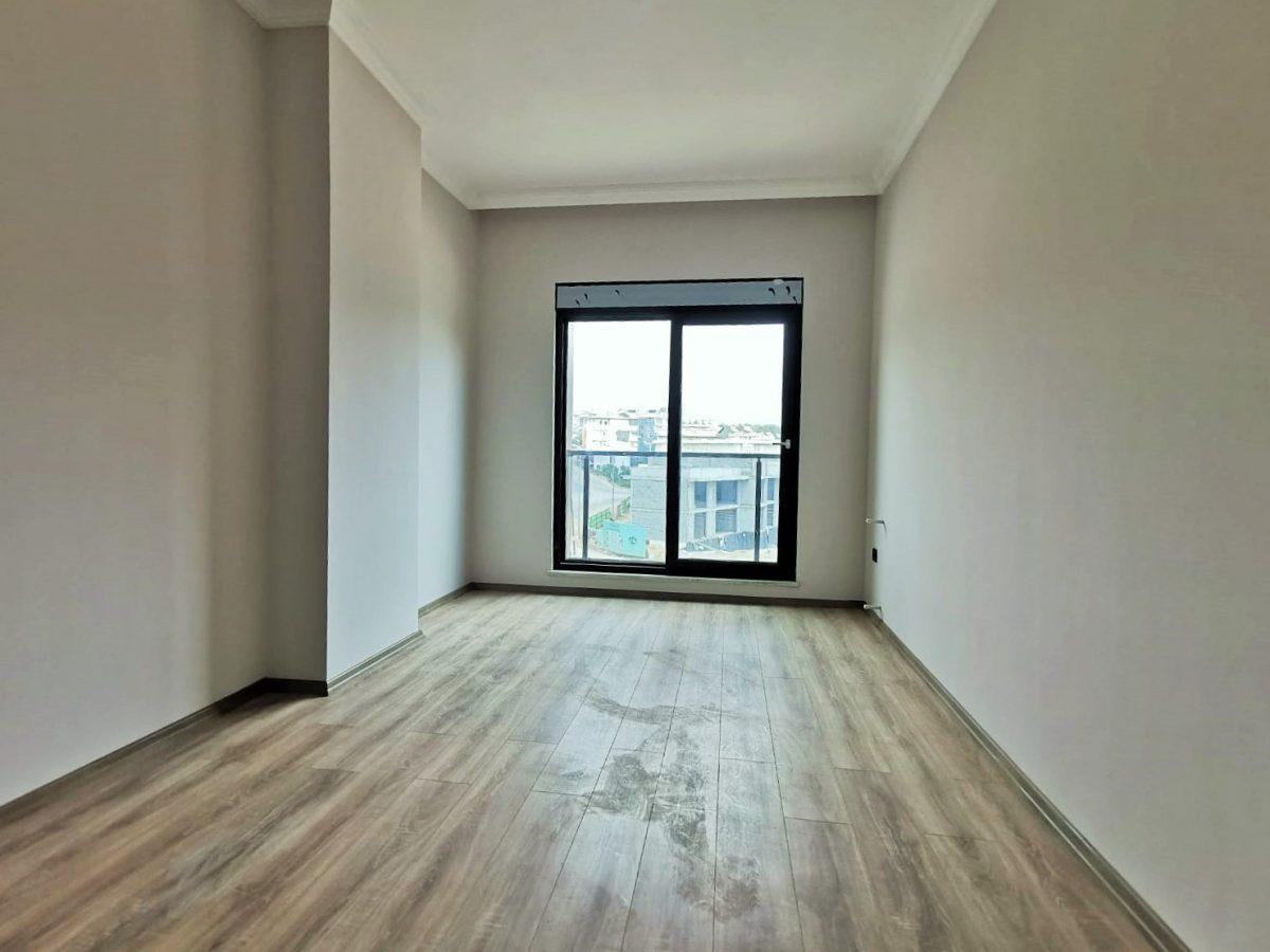 Новая просторная квартира 3+1 в Оба - Фото 11