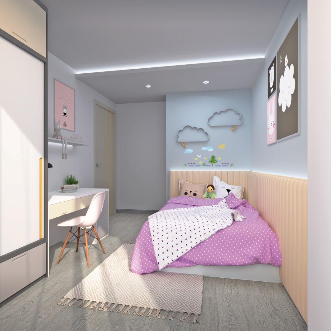 Квартиры в новом ЖК в центре Махмутлара - Фото 29