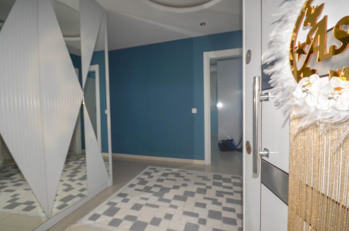 Апартаменты класса люкс в Махмутларе - Фото 2