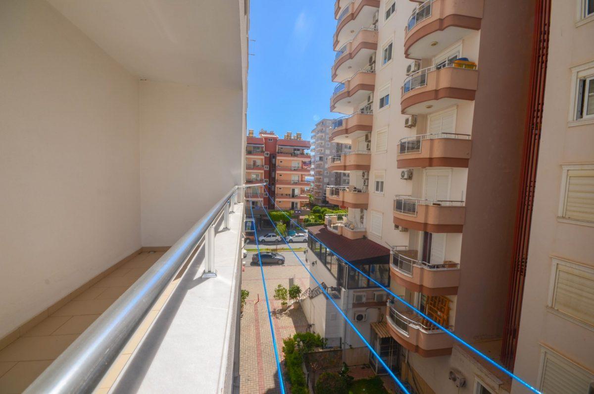 Апартаменты класса люкс в Махмутларе - Фото 24