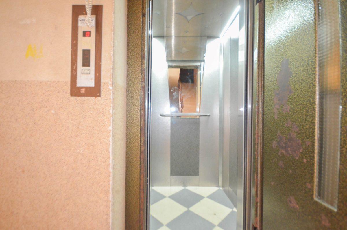 Апартаменты с выгодным расположением 2+1 в Тосмур - Фото 27