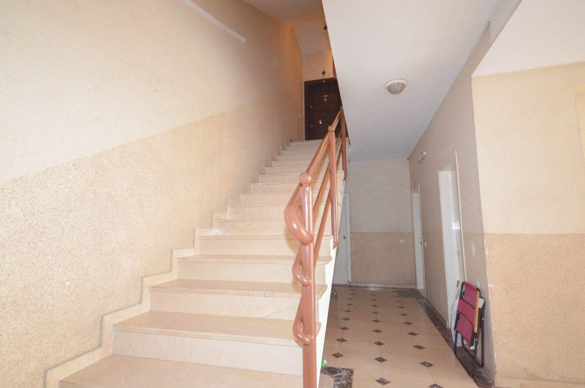 Апартаменты с выгодным расположением 2+1 в Тосмур - Фото 28