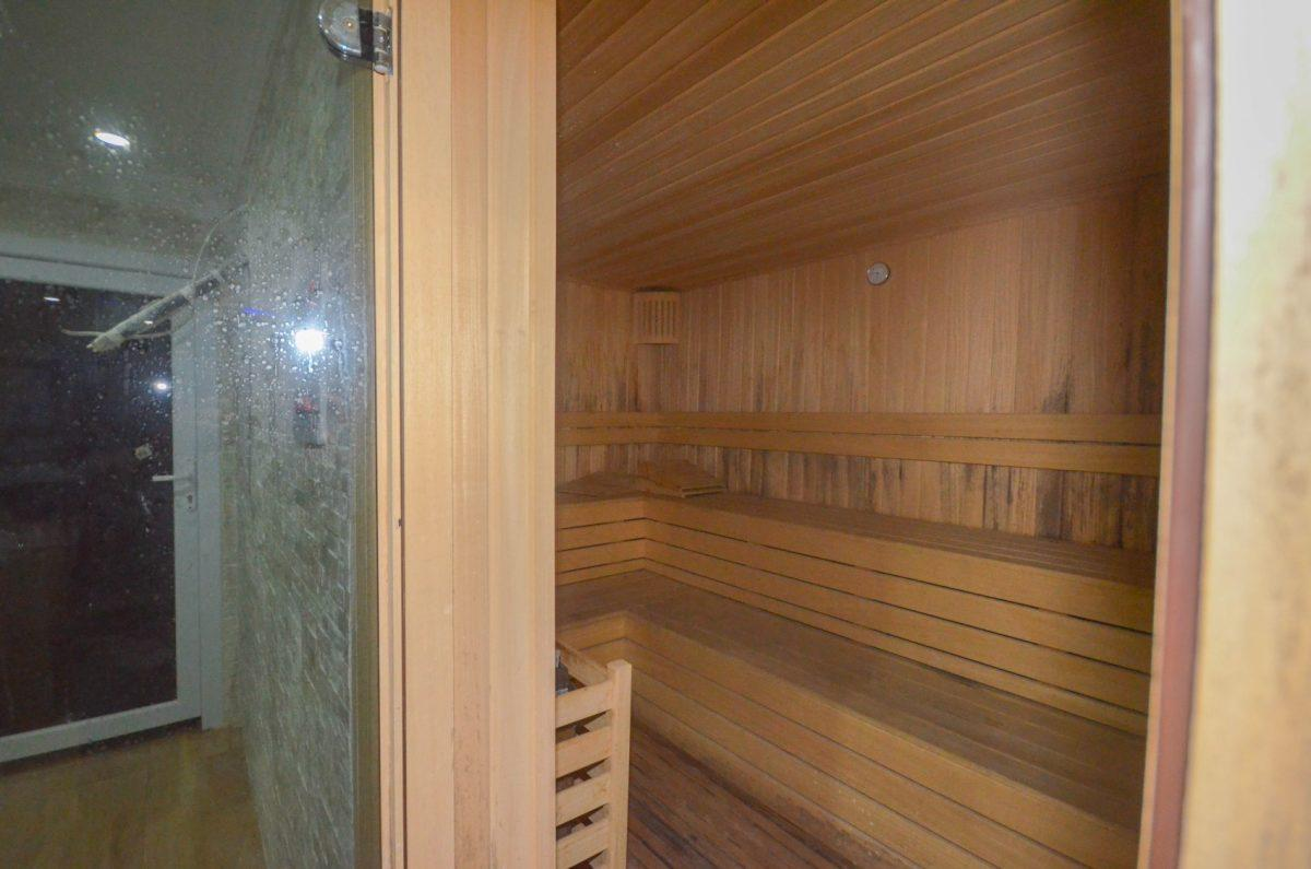 Апартаменты класса люкс в Махмутларе - Фото 34