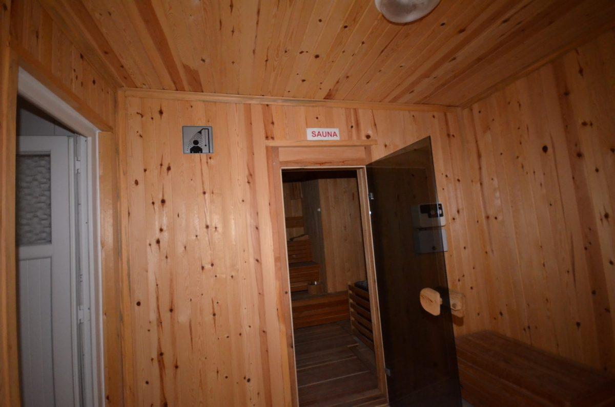 Просторные апартаменты 2+1 в Махмутларе - Фото 30