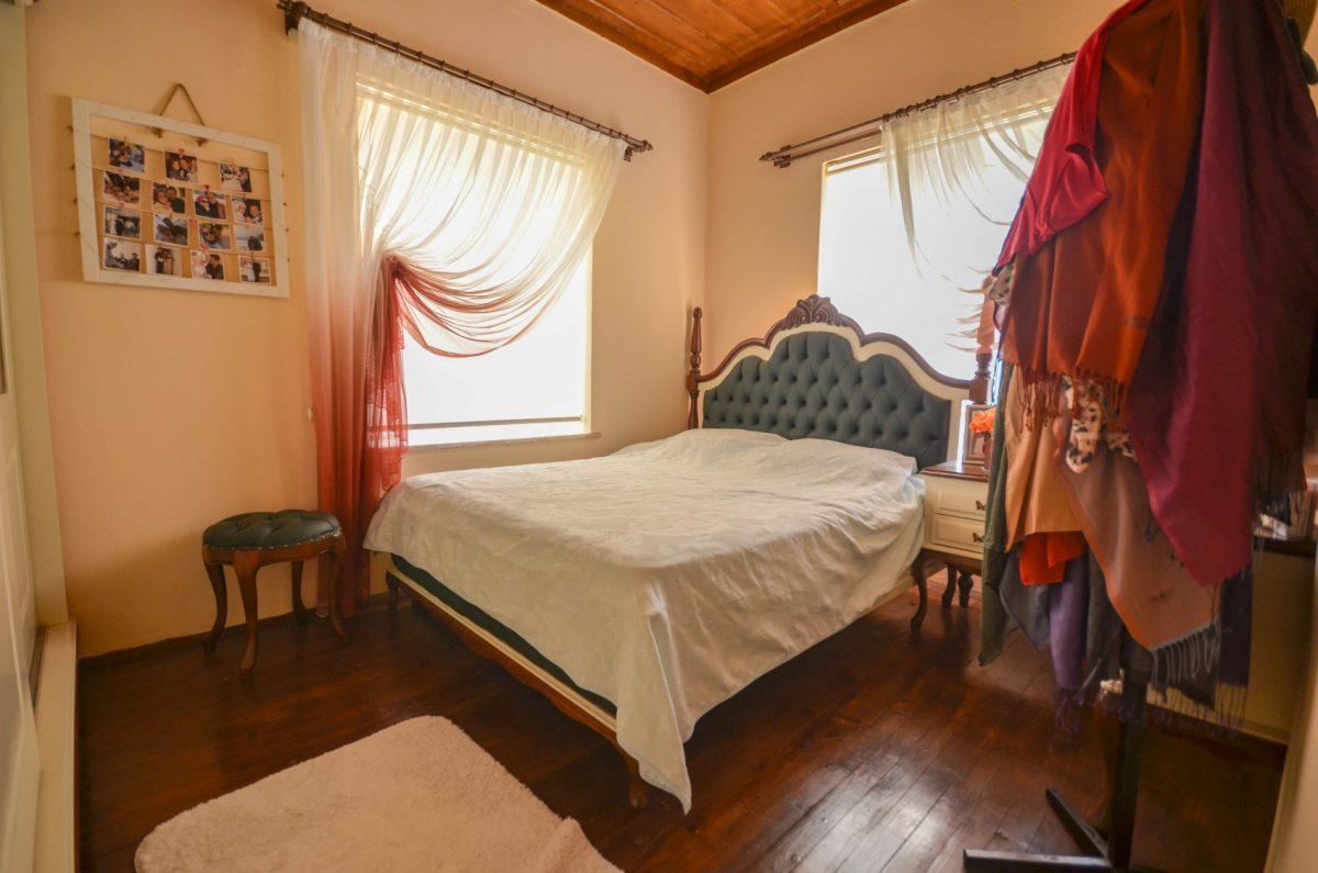 Апартаменты 2+1 в историческом центре - Фото 12