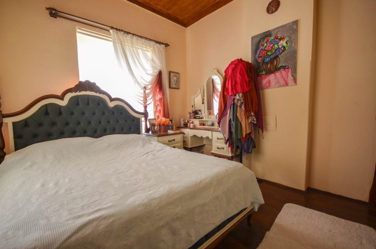 Апартаменты 2+1 в историческом центре - Фото 13