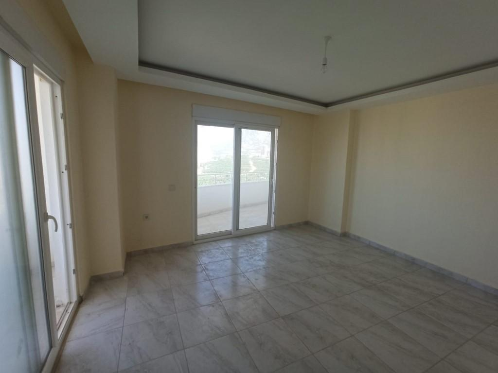 Просторная трехкомнатная квартира в Махмутларе - Фото 20