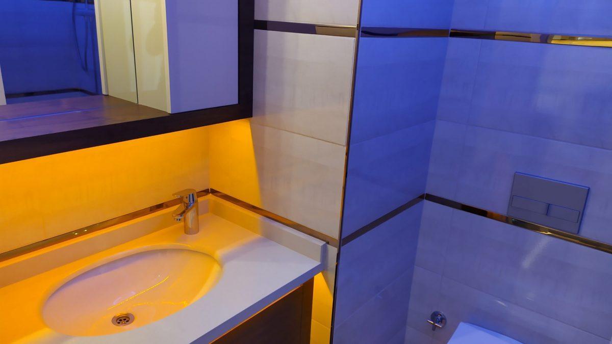 Новые апартаменты 1+1  с инфраструктурой отеля в Махмутларе - Фото 3