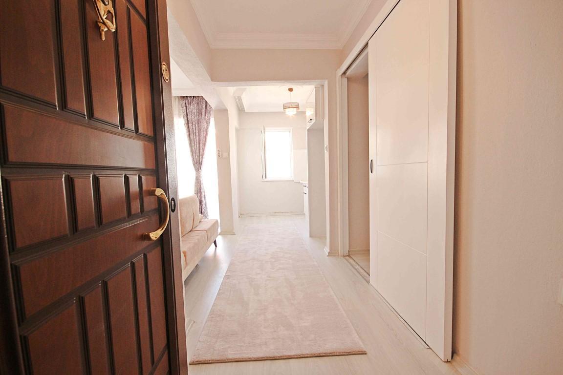 Квартира с тремя спальнями по очень доступной цене - Фото 3