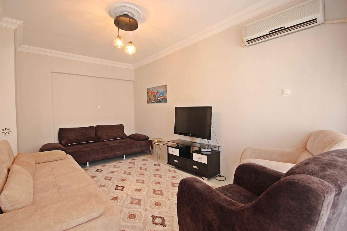 Квартира с тремя спальнями по очень доступной цене - Фото 7