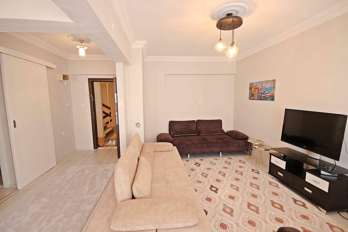 Квартира с тремя спальнями по очень доступной цене - Фото 8