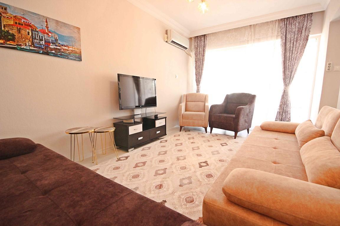 Квартира с тремя спальнями по очень доступной цене - Фото 9