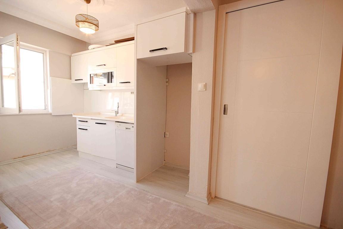 Квартира с тремя спальнями по очень доступной цене - Фото 4