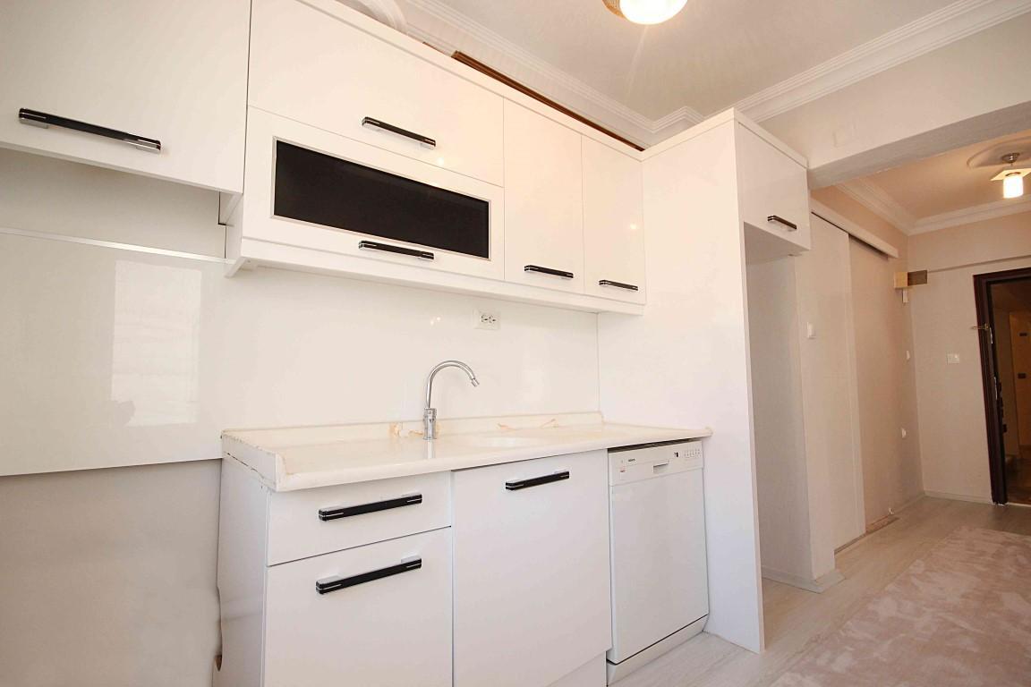Квартира с тремя спальнями по очень доступной цене - Фото 5