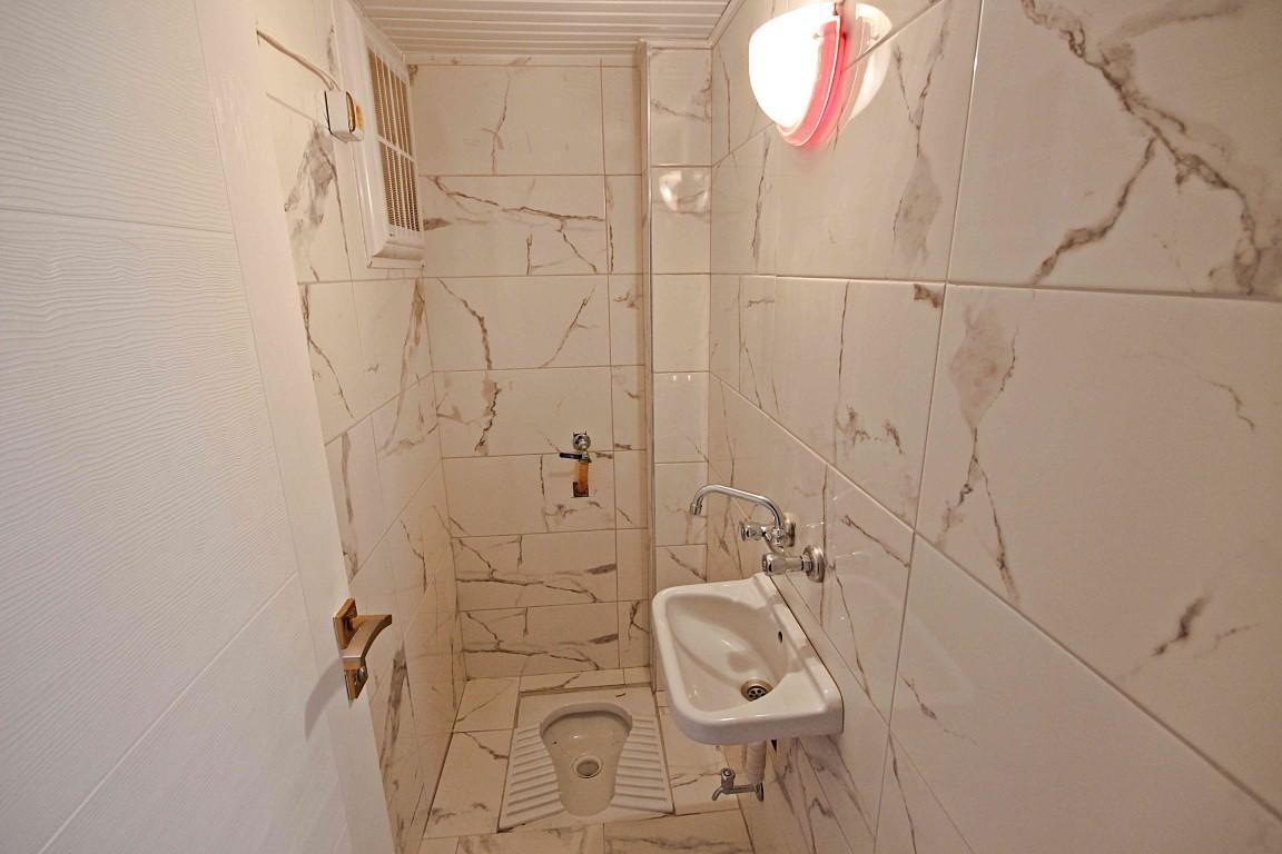 Квартира с тремя спальнями по очень доступной цене - Фото 19