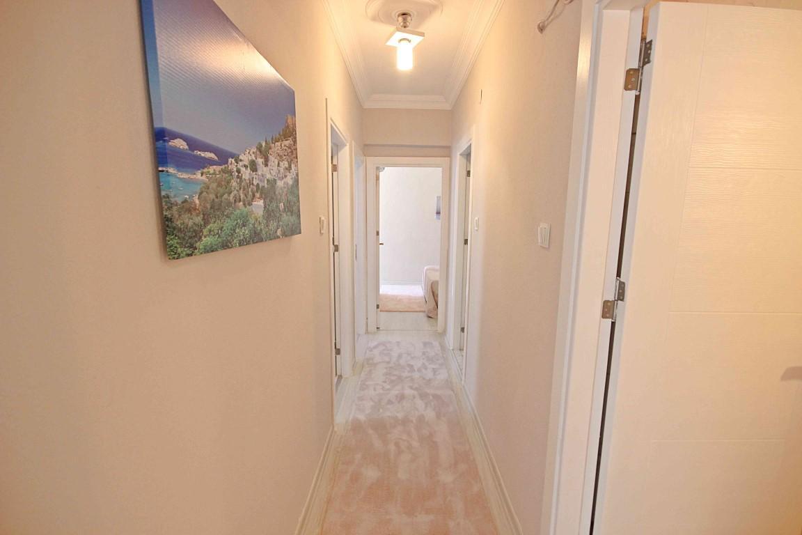 Квартира с тремя спальнями по очень доступной цене - Фото 21