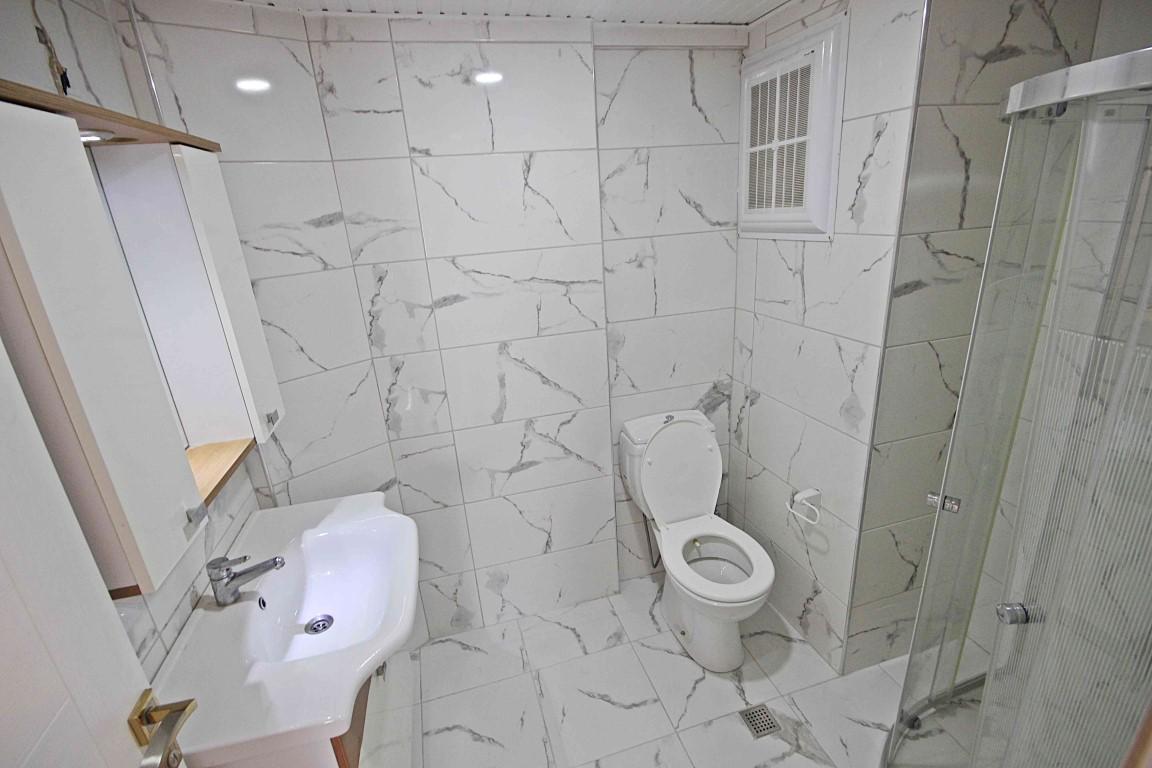 Квартира с тремя спальнями по очень доступной цене - Фото 20