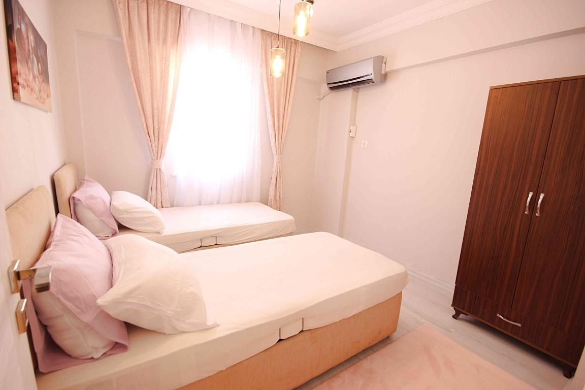 Квартира с тремя спальнями по очень доступной цене - Фото 13
