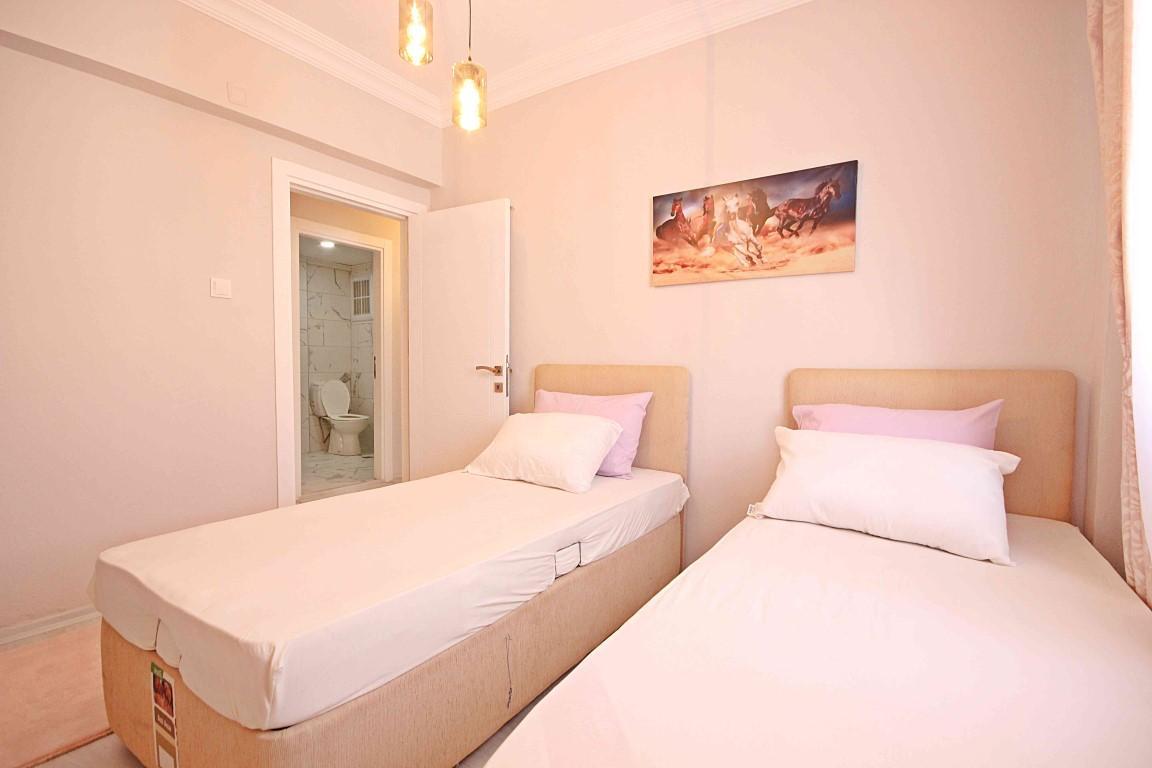 Квартира с тремя спальнями по очень доступной цене - Фото 14