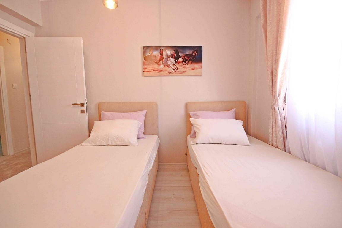 Квартира с тремя спальнями по очень доступной цене - Фото 16