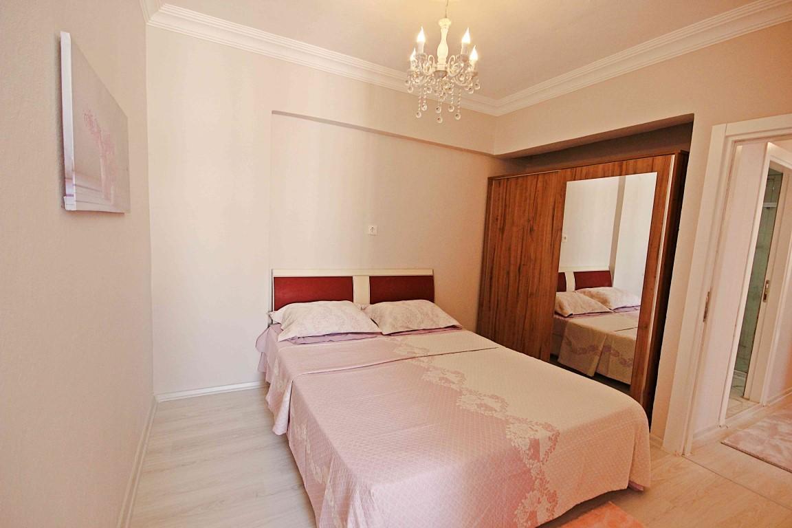 Квартира с тремя спальнями по очень доступной цене - Фото 17