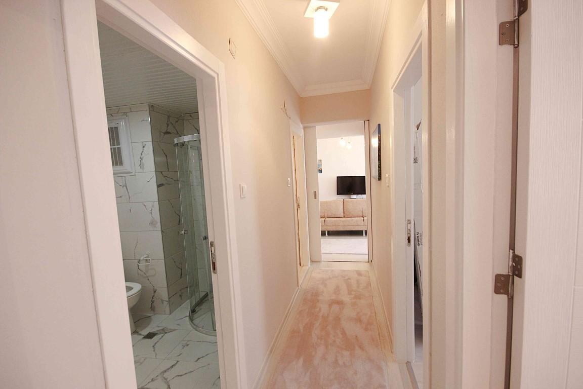 Квартира с тремя спальнями по очень доступной цене - Фото 15