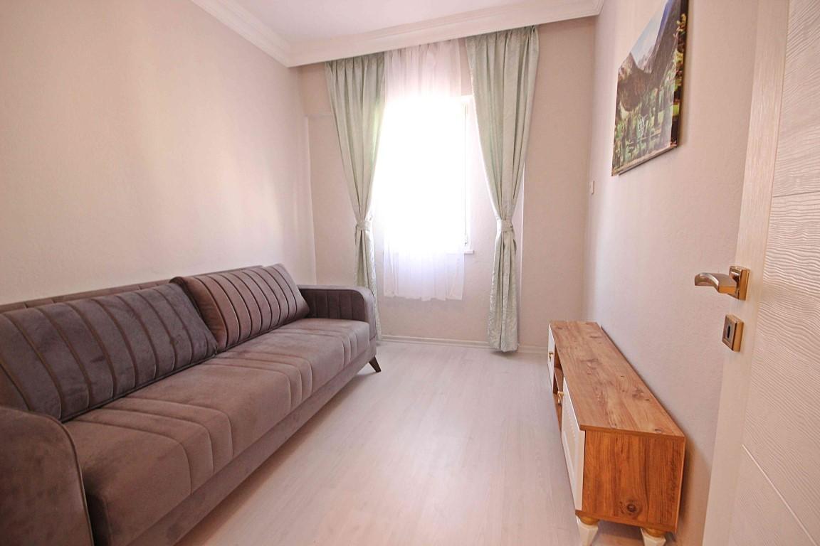 Квартира с тремя спальнями по очень доступной цене - Фото 11