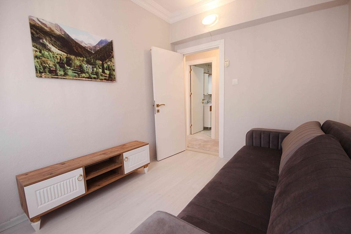 Квартира с тремя спальнями по очень доступной цене - Фото 12