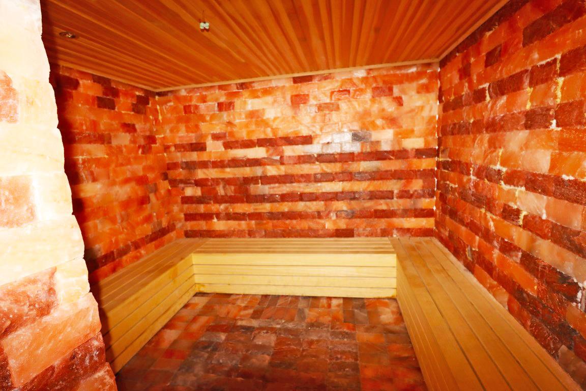 Квартира 1+1 с мебелью и техникой в комплексе люкс в Кестеле - Фото 22