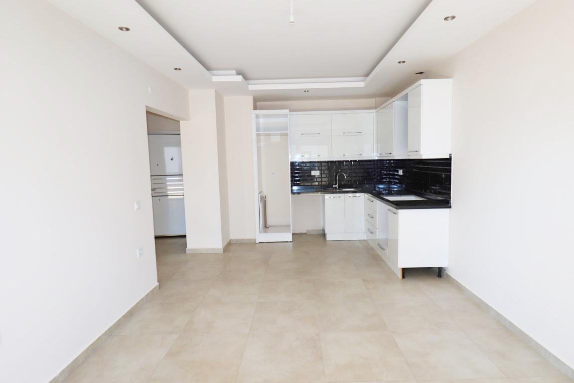 Новые апартаменты 1+1 в Оба - Фото 30
