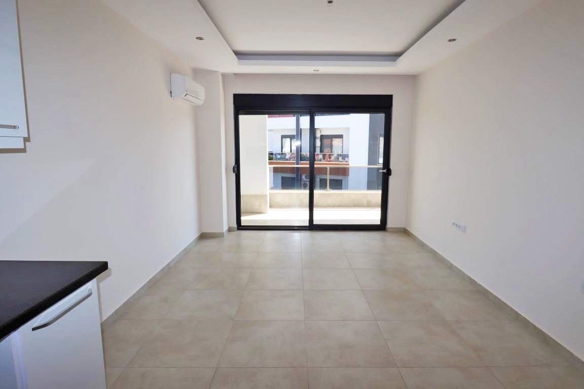Новые апартаменты 1+1 в Оба - Фото 31