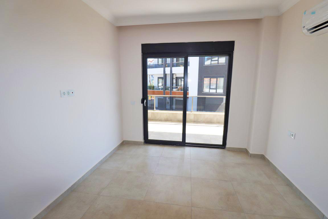 Новые апартаменты 1+1 в Оба - Фото 34