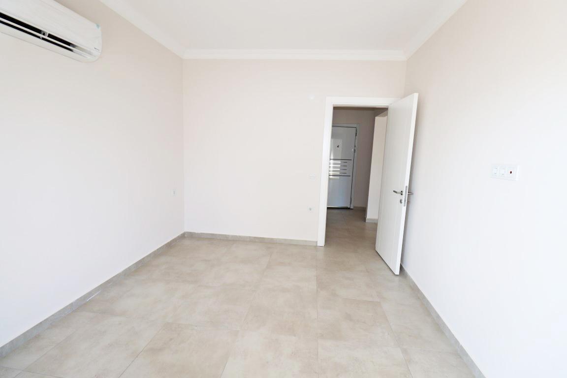 Новые апартаменты 1+1 в Оба - Фото 35