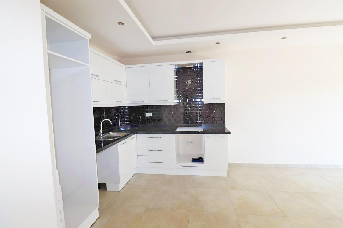 Новые апартаменты 1+1 в Оба - Фото 32