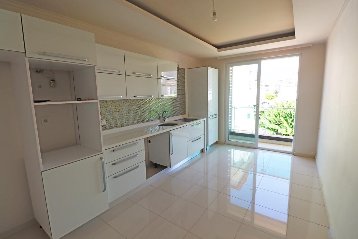 Квартира с отдельной кухней в Кестеле - Фото 26