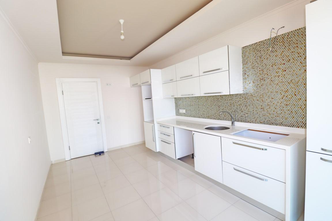 Квартира с отдельной кухней в Кестеле - Фото 27