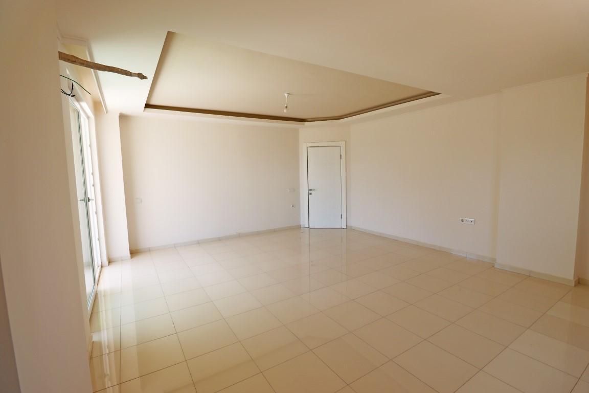 Квартира с отдельной кухней в Кестеле - Фото 29