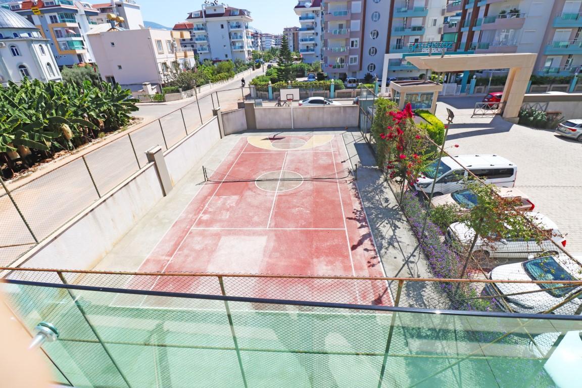 Апартаменты в ЖК на первой линии в Кестеле - Фото 8
