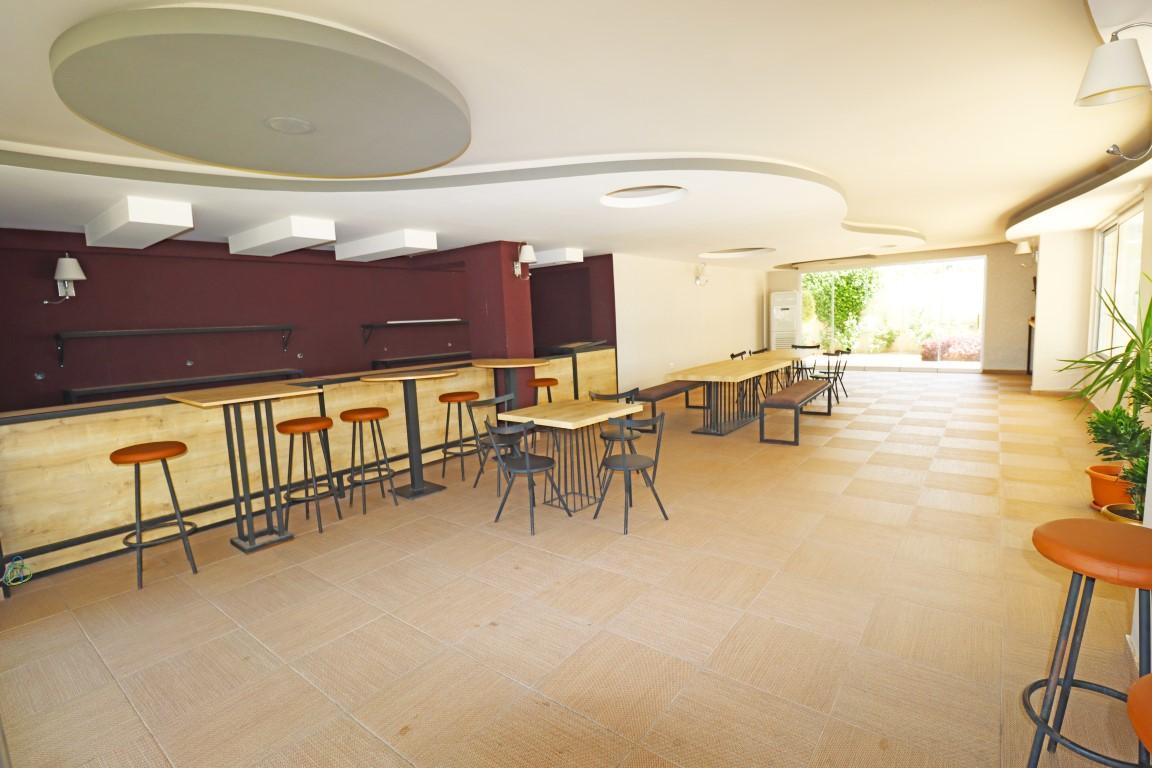 Квартира с отдельной кухней в Кестеле - Фото 11