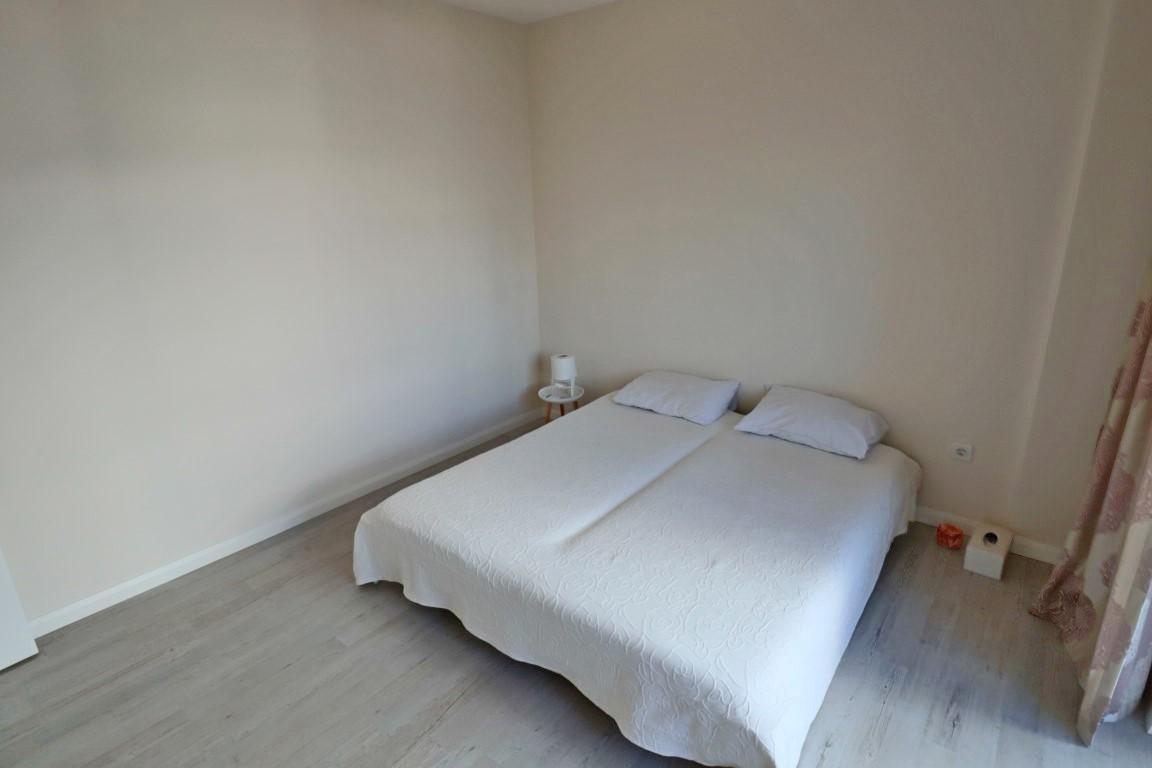 Просторная квартира с четырьмя спальнями в европейском районе Оба - Фото 43