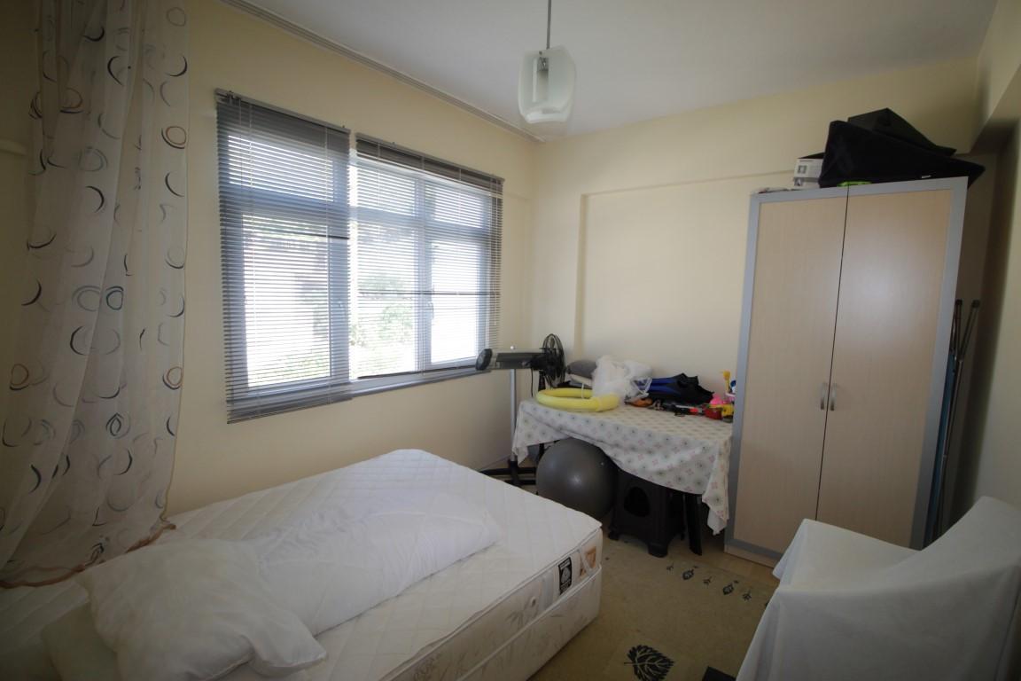 Квартира 3+1 в исторической части Алании - Фото 10